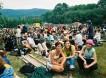 Oddech Bieszczadów 2005