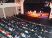 Teatr Nowy – Zabrze