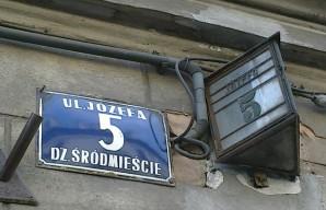 Oficjalna strona zespołu Stare Dobre Małżeństwo i Krzysztofa Myszkowskiego