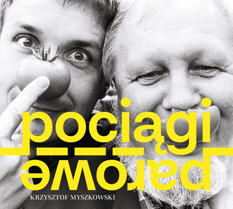 pociagi_net